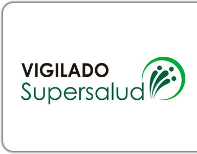logo_supersalud